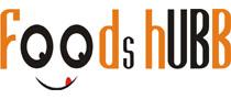 Foods Hubb